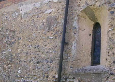 saxon windows