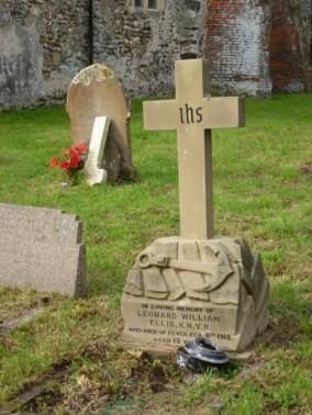 grave - Copy
